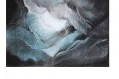 Lusławice -Malarstwo