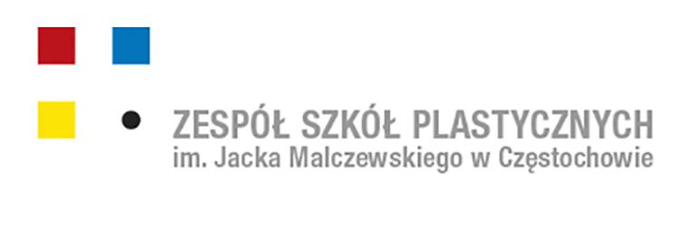 Zespół Szkół Plastycznych